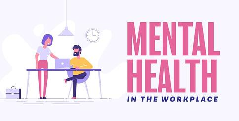 MentalHealthInTheWorkplace_BlogImage_1180x600_Illustration-01-1024x521