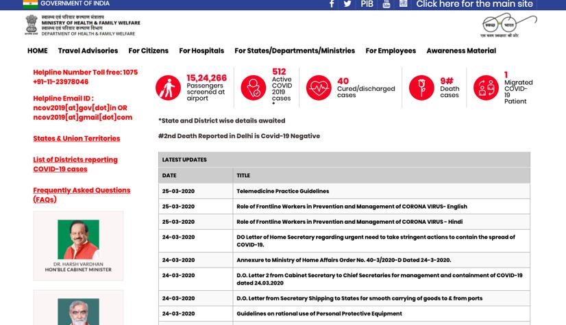Screenshot 2020-03-25 at 5.17.02 PM