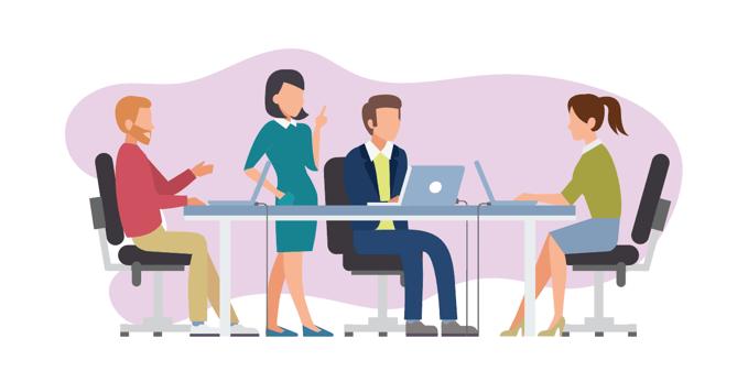 Top-60-Employee-Engagement-image43