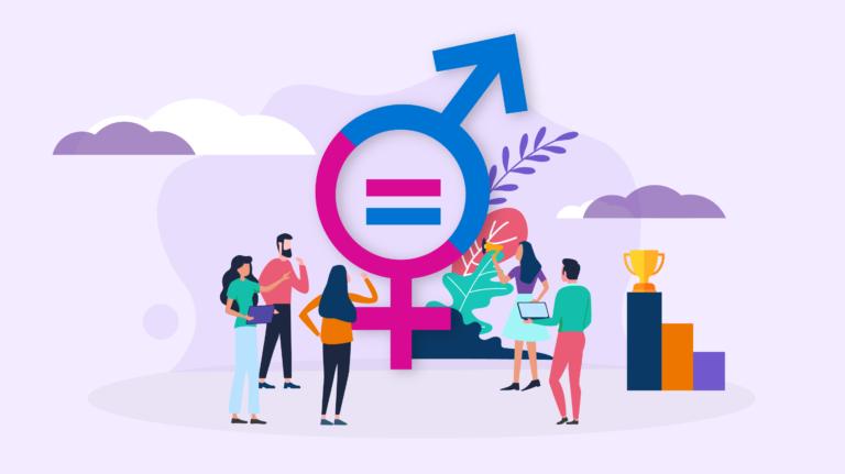 gender-equality-768x431