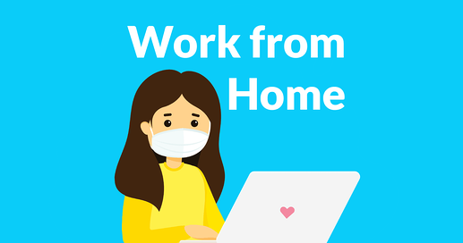 how-to-work-from-home-5e7b35bdf1955-1520x800