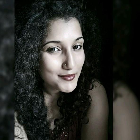 Seema Pathak
